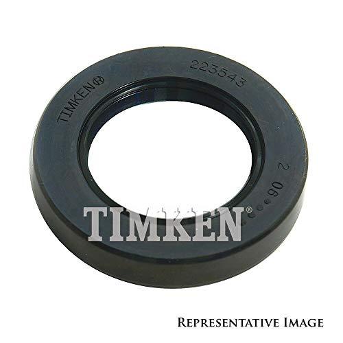 Timken 222630 Steering Worm Shaft Seal