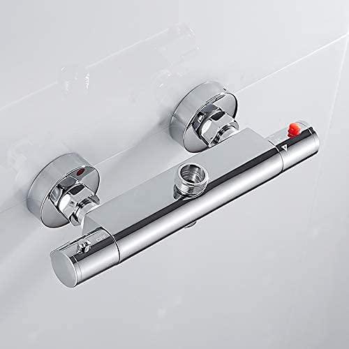 ATopoler Grifos de ducha