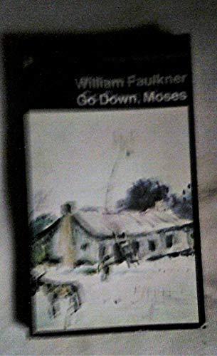 Go Down, Moses (Penguin Modern Classics)の詳細を見る