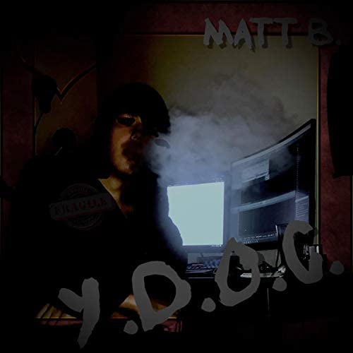 Matt B.