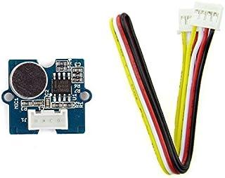 Seeedstudio Grove - Sound Sensor