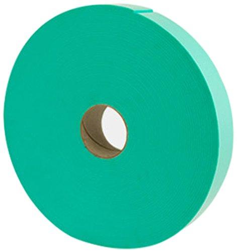"St. Gobain GGTAPE-1-7|16X100 Green Glue Noiseproofing Joist Tape, 1-7/16"" x 100'"