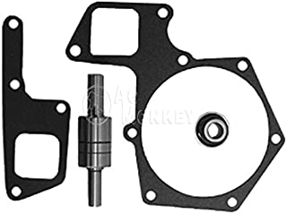 R937020 Water Pump Repair Kits For John Deere 4320 4520 4620 5400 Forage 7020