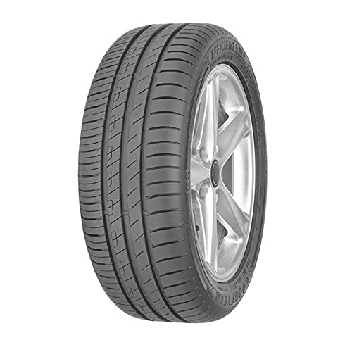 Goodyear 79246 Neumático 205/60 R16 92V, Efficientgrip Performance para Turismo, Verano