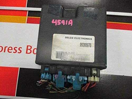 REUSED Japan Maker New PARTS Compatible with Cheap SALE Start Chassis ECM Left H Body BCM Control