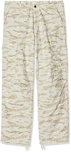 Carhartt Cargo Columbia Ripstop broek voor heren