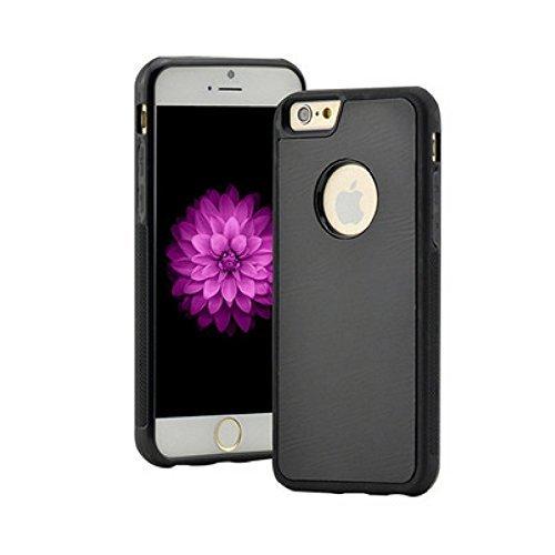 new styles 7cf2a e0446 iPhone 6 Plus Goat Case: Amazon.com