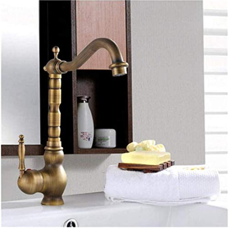 Wasserhahn Küche Bad Garten Becken Mit Kaltem Warmwasser Becken Waschbecken Wasserhahn Ctzl3290
