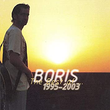 The Best Of 1995.-2003.