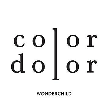 Wonderchild (Radio Edit)