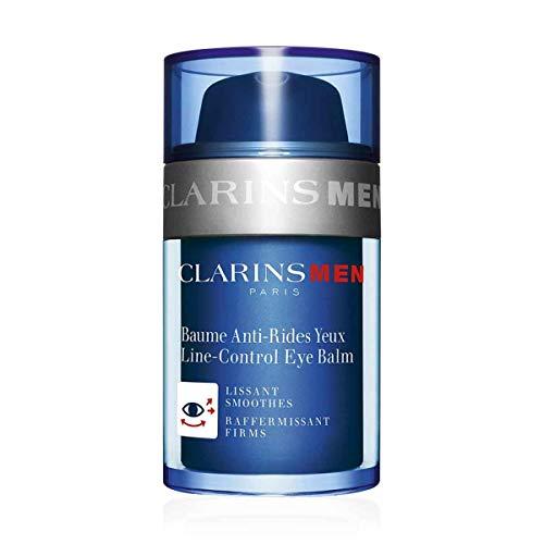 Clarins Augencreme 1er Pack (1x 20 ml)