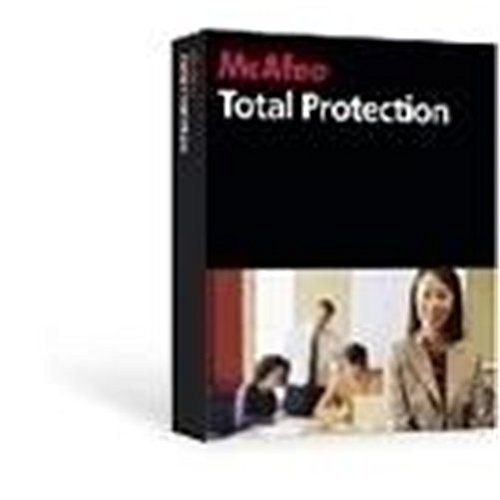 Upgrade Multinode Migration Total Protection Small Business Advanced SB Suite / Windows / Multilingual / CD / 1 Jahr / 25 pack