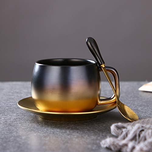 New Luxury Black Hole Style Max 67% OFF Gold Coffee Ranking TOP19 Matt Champagne