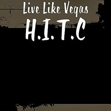 H.I.T.C