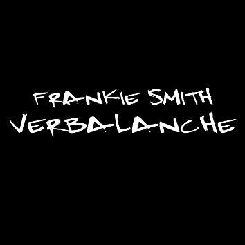 Verbalanche
