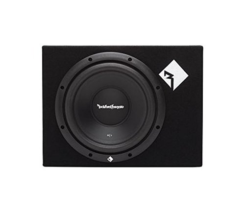 Rockford Fosgate Enclosure
