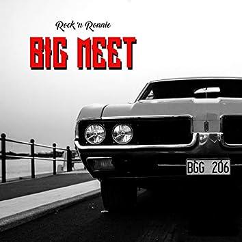 Big Meet