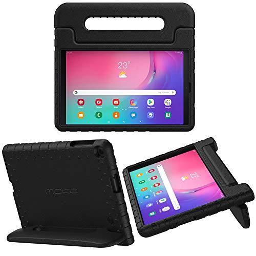 MoKo Case Fit Samsung Galaxy Tab A 10.1 2019, EVA Kids Shock Proof...