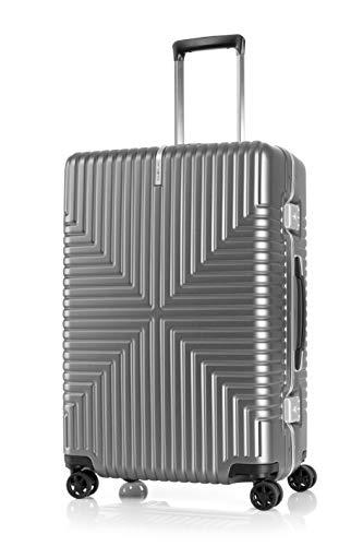 インターセクト スピナー 68cm GV5-002