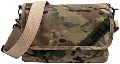 Domke F-5XB Camouflage Shoulder Camera Bag