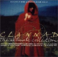 The Ultimate Collection by Clannad (1997-11-21)
