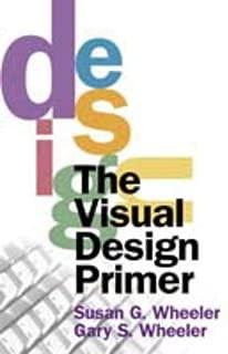 The Visual Design Primer