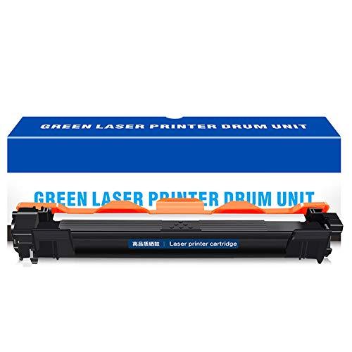 Toepasselijke LT201 zwarte poederdoos LD201 hoge kwaliteit Drum Rack S1801 2201 LJ2206W M2040 2051 afdrukken Copier Office benodigdheden large-capacitypowderbox Kleur