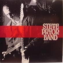 Steve Pryor Band