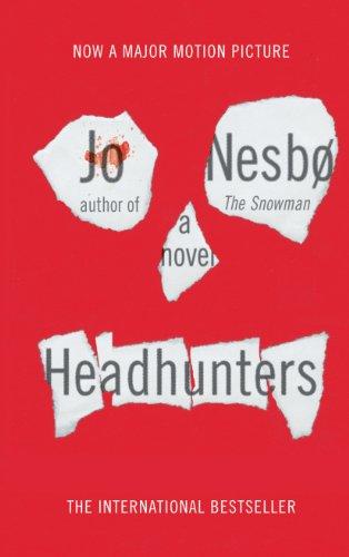 Image of Headhunters