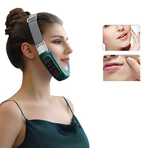toner facial fabricante LFDD