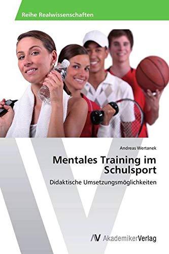 Mentales Training im Schulsport