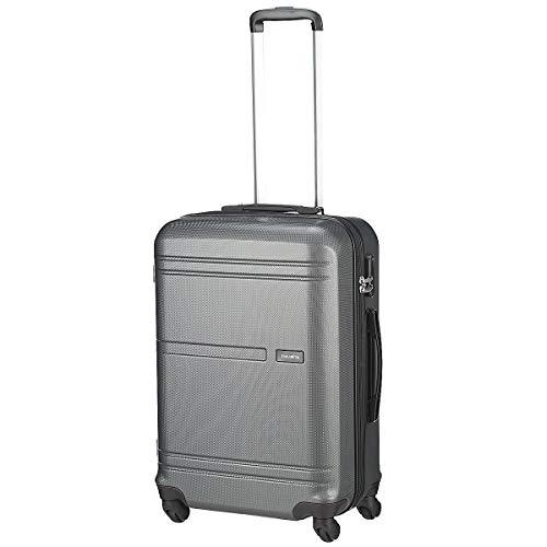 Travelite Yamba 4-Rollen Trolley 64 cm