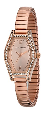 Laura Ashley LA31010RG