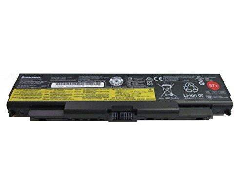 New Genuine Battery for Lenovo ThinkPad L440 T440p L540 W540 T540p 57+ 45N1769 45N1145