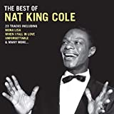 Songtexte von Nat King Cole - The Best of Nat King Cole
