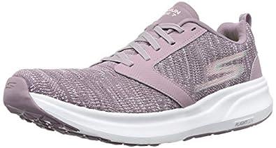 Skechers Women Go Ride 7 Running Shoes