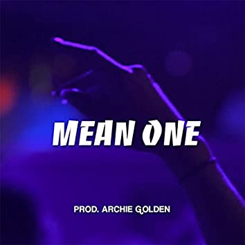 Mean One