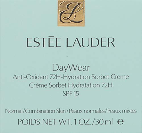 Estée Lauder Daywear Hydra Sorbet
