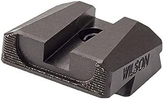 Wilson Combat Battlesight Tactical Tear Sight