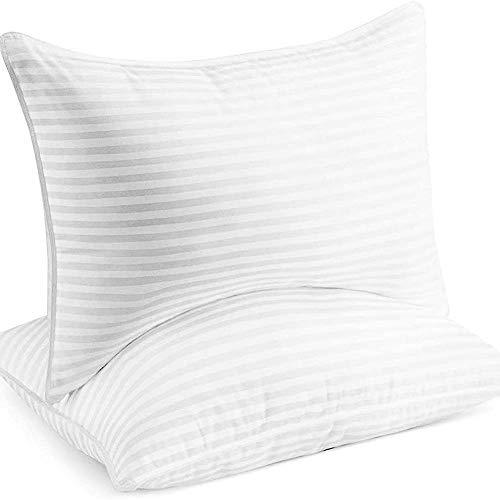 Chunyu Mode Heißer Bettwäsche Kissen Polyester Bett Hotel Sammlung Weichen Bequemen Schlaf Gesundheit Für Schlaf