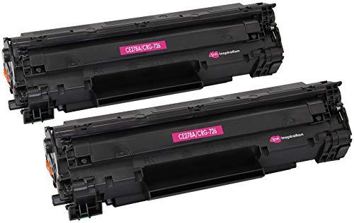 comprar toner hp laserjet p1606dn online