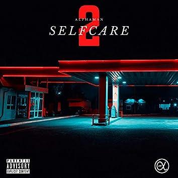 Selfcare 2