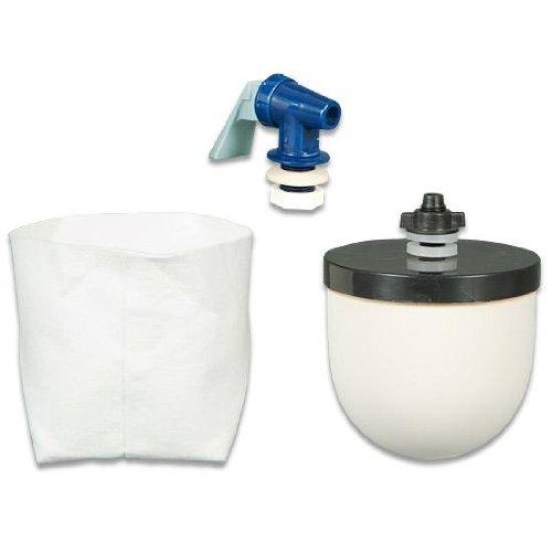 Ceramic Water Filter Kit