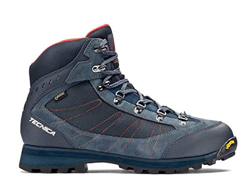 Sconosciuto Technique Makalu IV Goretex 11,5.