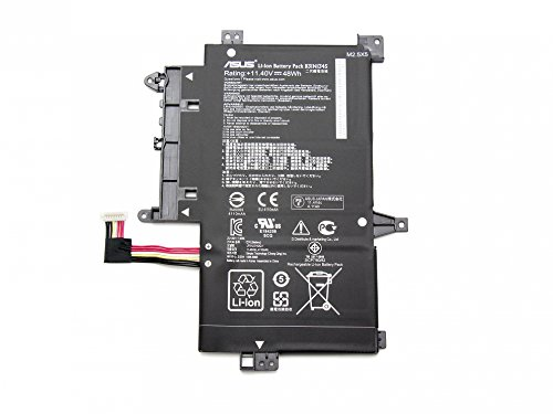 ASUS B31N1345 Batterie Lithium-ION Rechargeable 4 200 mAh 11,4 V