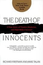 Best innocent brand book Reviews