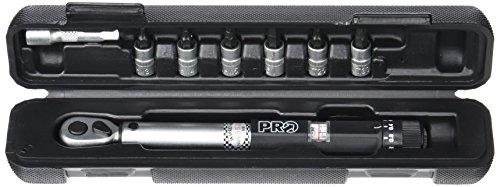 PRO Adjustable Torque Wrench