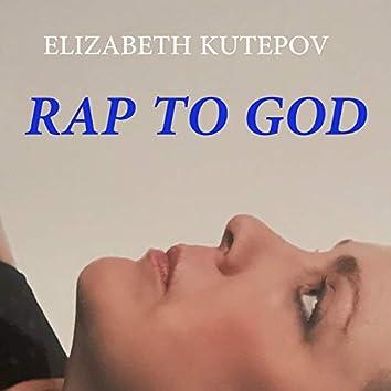 Rap to God