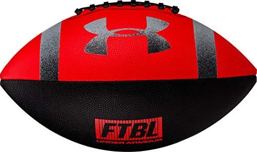 295 Composite Football