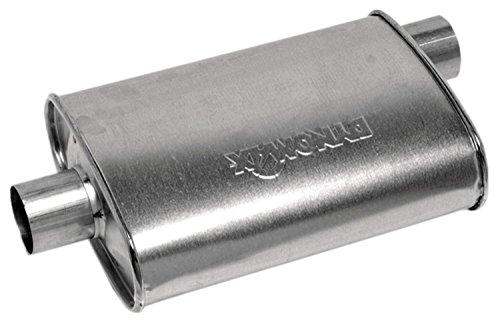 Dynomax 17733 Super Turbo Muffler   Amazon